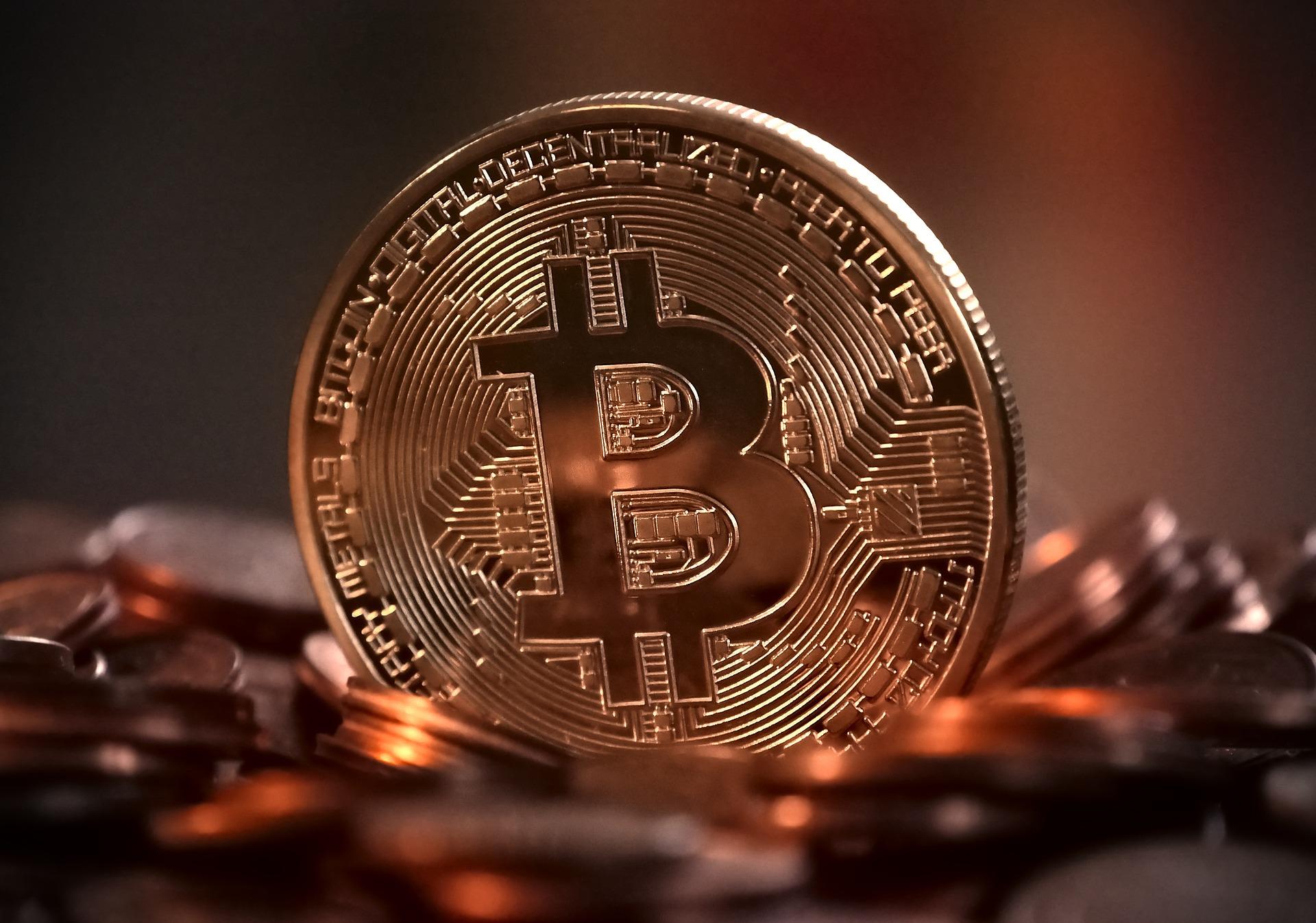 bitcoin trader este o înșelătorie